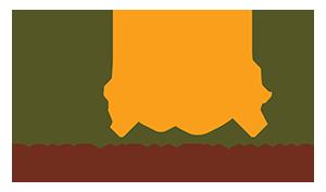 Boise Health Haus Logo